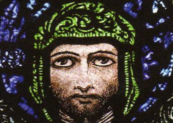 st-enda-of-aran-pray-for-us-21-march-202