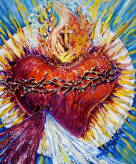 most-sacred-heart-of-his-divine-mercy.jp