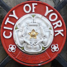 york2.jpg