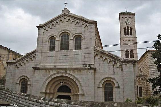 Church-of-St-Joseph.jpeg