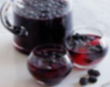 fnk-black-and-blue-berry-sangria-s4x3-jp