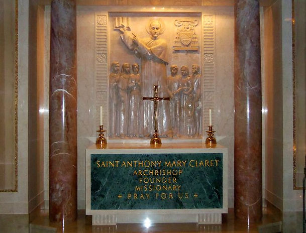 Anthony-Mary-Claret-Chapel-1500-56a108b7