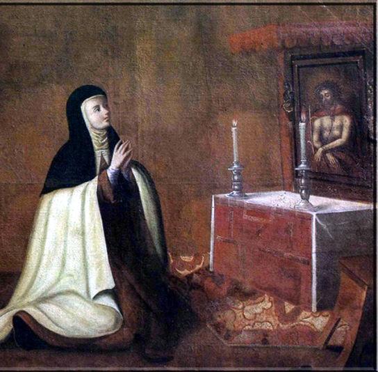 St. Teresa of Avila 02.jpg