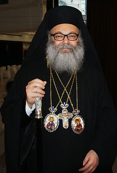 Patriarch_John_X_of_Antioch_and_Konstant