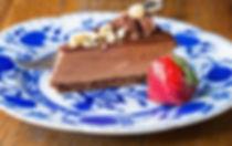 Chocolate-Hazelnut-Mousse-Cake-RG-1-600x