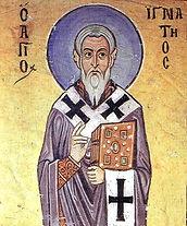 Hosios_Loukas_(south_west_chapel,_south_