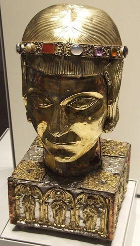 Reliquary_head_st_eustace_british_museum