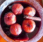 peaches wine(1).jpg