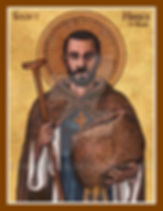 st__moses_the_black_icon_by_theophilia-d