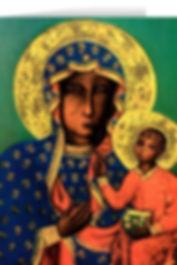Our Lady of Czestochowa .jpg