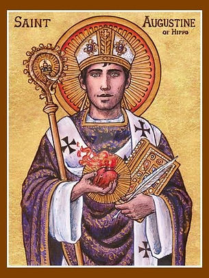 st__augustine_of_hippo_icon_by_theophili