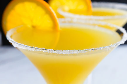 new-years-eve-cocktail-close.jpg