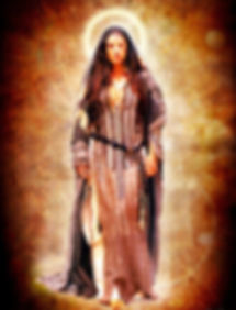 saint_mary_magdalene_by_karmievarya.jpg