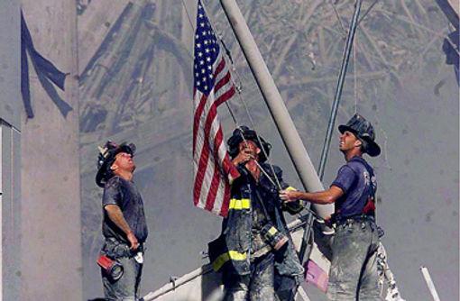 9-11-flag-.jpg
