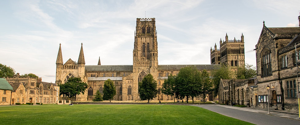 2880px-Durham_Cathedral_from_Palace_Green.jpeg