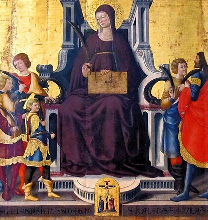 1274px-Neri_di_bicci,_santa_felicita_e_i_suoi_figli,_1464,_01_edited.jpg