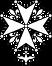 1024px-Croix_huguenote.svg.png