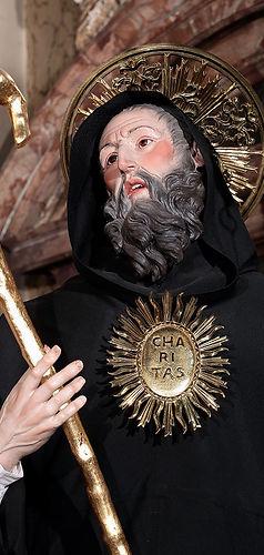 S.Francesco-di-Paolo.jpg