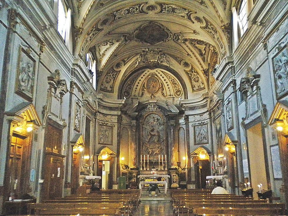 Santi_Vincenzo_e_Caterina-nave_1.jpg