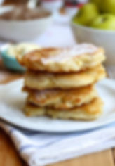pancake-polish-apple-682x1024.jpg