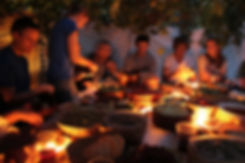 Feast of Tabernacles Sukot 01.JPG
