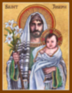 st__joseph_icon_by_theophilia-d8mh2ya.jp