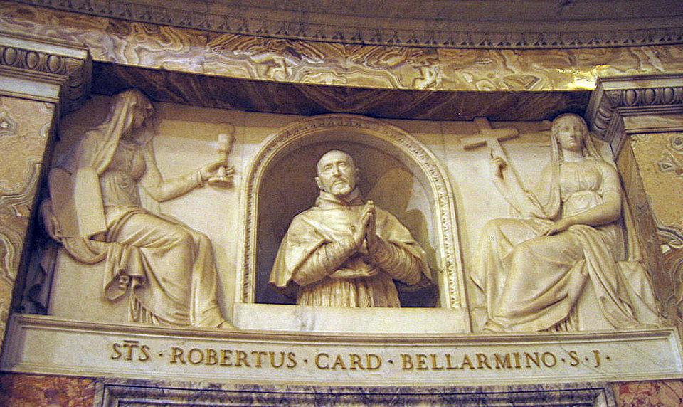 Bust_of_Cardinal_Roberto_Bellarmine_by_B