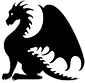 vector-drawing-black-dragon-silhouette-260nw-705140203_edited.png