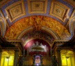 P1280845_Paris_VII_chapelle_St-Vincent_c