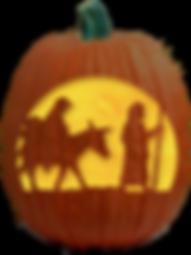 TheJourneyPumpkinCarvingPattern.pngFB_-1