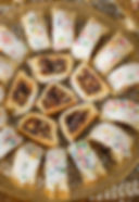 Italian-Fig-Cookies-PIN.jpg