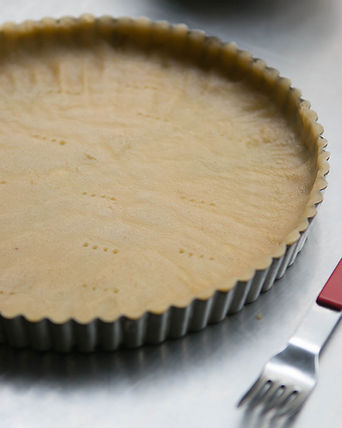 French-lemon-tart-recipe-7.jpg