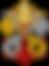 220px-Emblem_of_the_Papacy_SE.svg.png