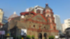 Manila-Binondo-Church-2.jpg