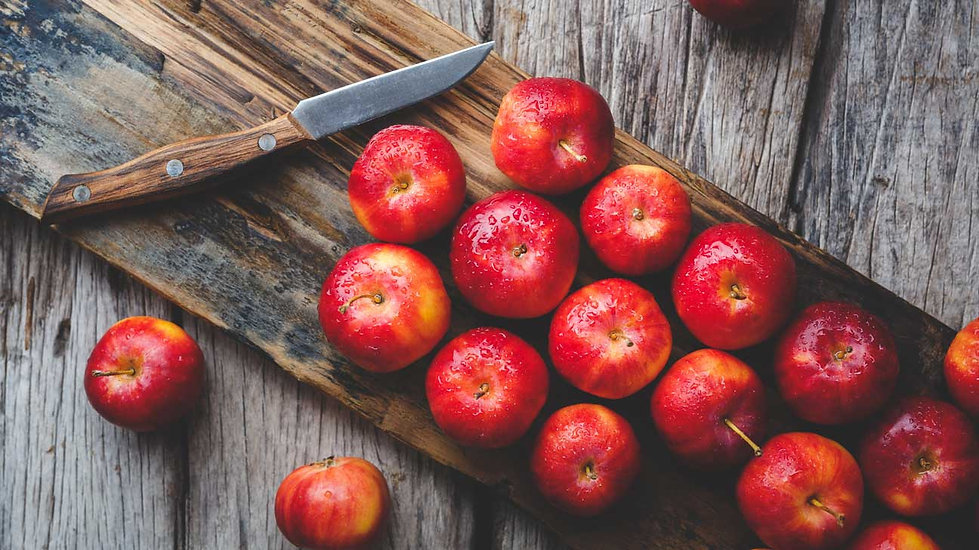 health-benefits-of-apples-1296x728-feature.jpeg