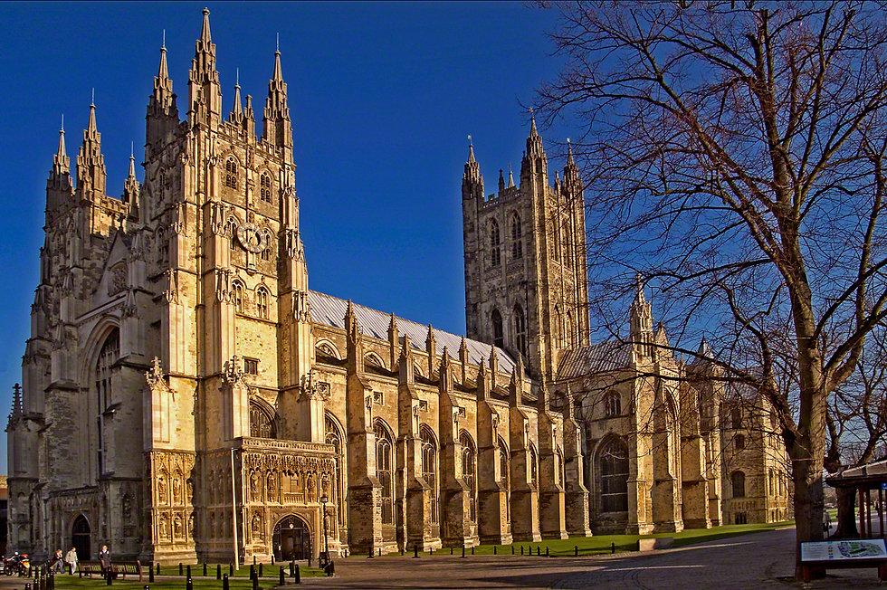 Canterbury-cathedral-wyrdlight.jpeg