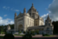 Normandie_Calvados_Lisieux1_tango7174.jp