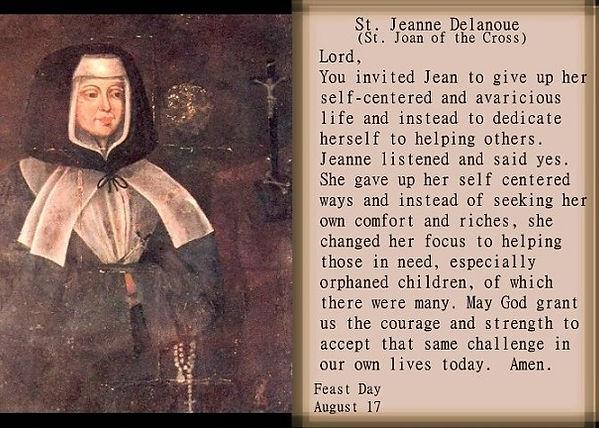 St. Joan of the Cross Prayer.jpg