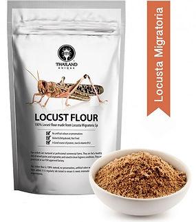 locust-flour-powder2-525x700.jpg