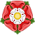 220px-Tudor_Rose.svg.png