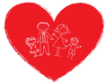cartoon-family-in-heart-vector-2276190_edited.png