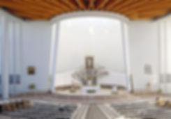 divine-mercy-chapel.jpg