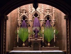 veiled-altar.jpg