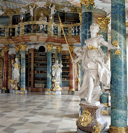 42_ulm-wiblingen_innen_bibliothek-ausschnitt-naturwissenschaft_LMZ321875_foto-ssg-arnim-we