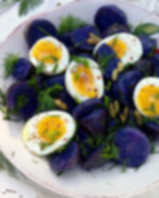 Purple-Potato-Salad-Recipe-1.jpg
