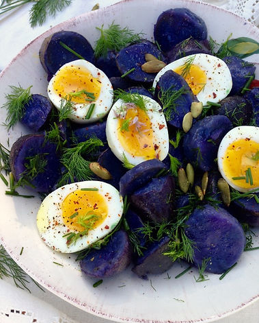 Purple-Potato-Salad-Recipe-1.jpg