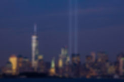 September_11th_Tribute_in_Light_from_Bay