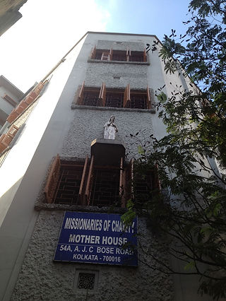 Missionaries_of_Charity_Mother_House.jpg