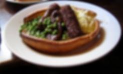 foodsofengland yorkpud1.jpg
