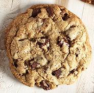Neiman-Marcus-Chocolate-Chip-Cookies-5.j